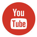 if youtube circle color 107167