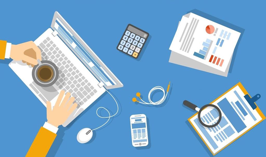 Các dịch vụ quản trị website có đáng để bạn bỏ tiền?