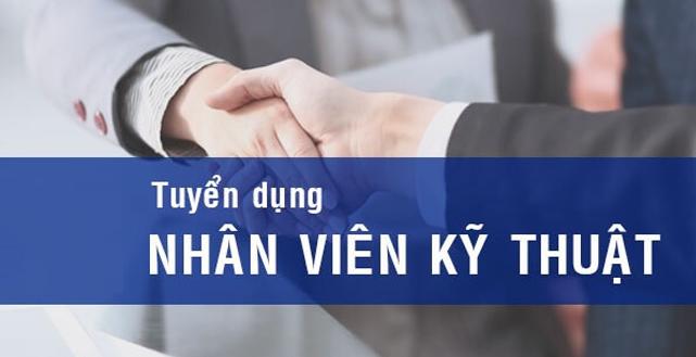 Công ty TDFOSS tuyển Lập trình viên tại Quảng Trị